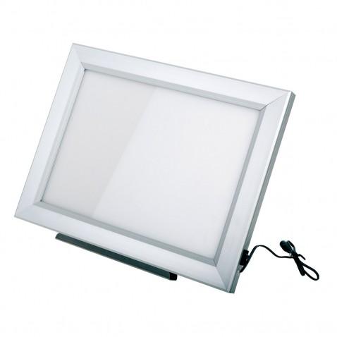 AF400 LED